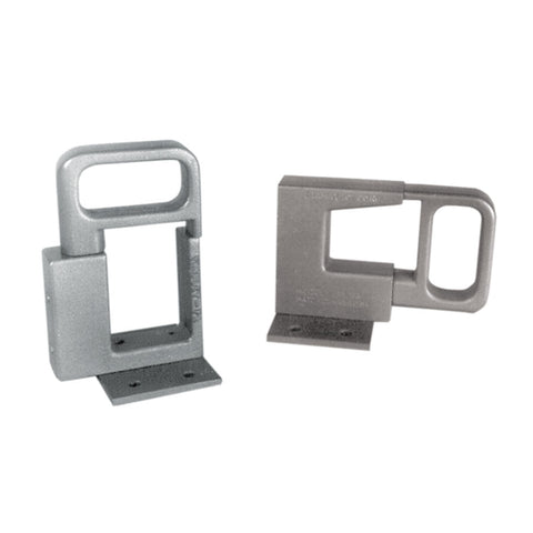 Heiman Fire Equipment - Folding Ladder Bracket