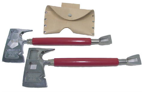 Heiman Fire Equipment - Quic Ax Super Tool
