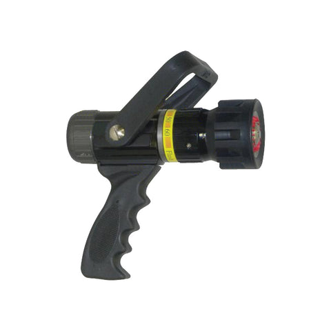 Heiman Viper Select Gallonage Nozzle