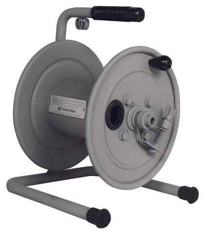 Heiman Fire Equipment - Portable Storage Cable Reel