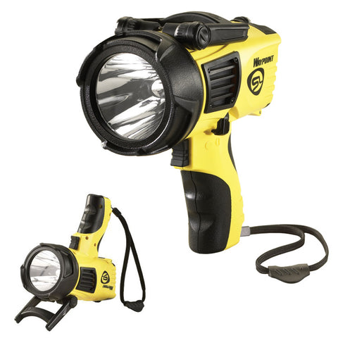 Heiman Fire Equipment - WayPoint Spotlight