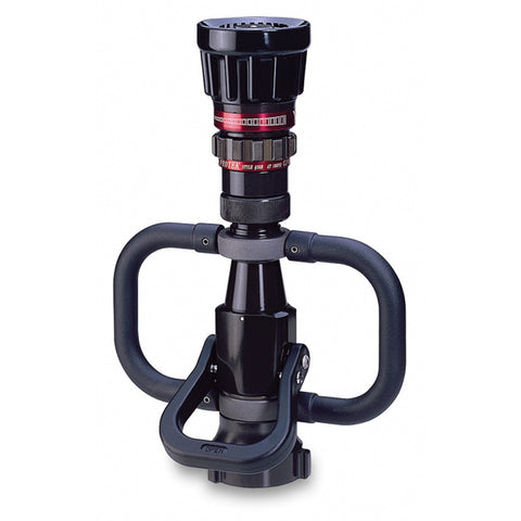 Heiman Fire Equipment - Heiman Protek PlayPipe Nozzle