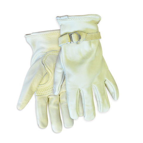 Heiman Fire Equipment - Wildland Glove