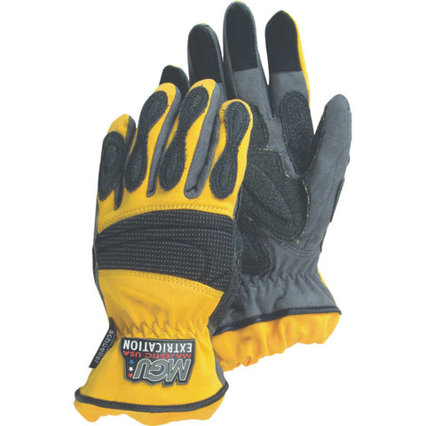 Heiman Fire Equipment - Extrication Glove