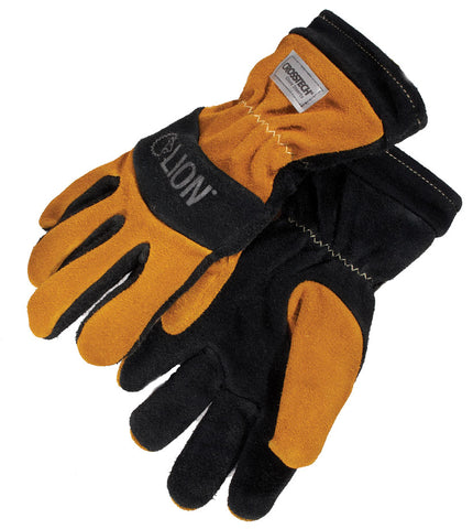 Heiman Fire Equipment - Glove Commander Knitwrist