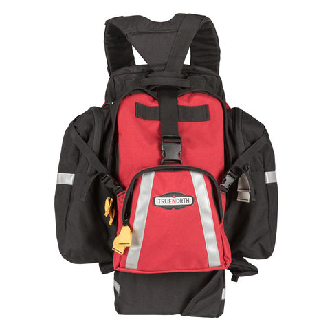 Heiman Fire Equipment - Firefly Wildland Pack