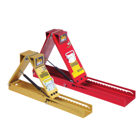 Heiman Fire Equipment - CribIt