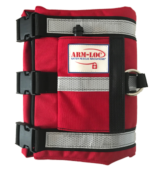 ARM-LOC Rescue Kit