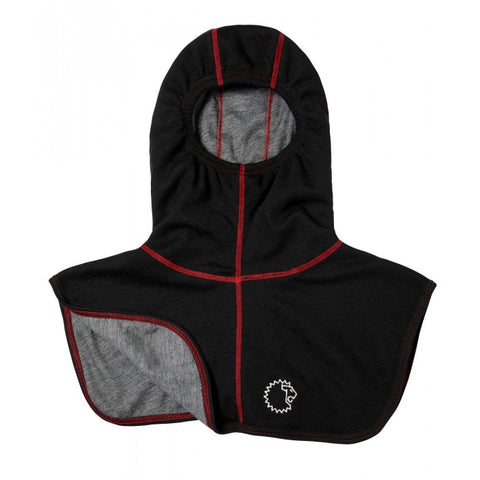 RedZone Particulate-Blocking Hood