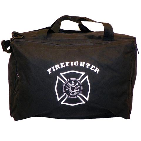 Medium Fire Fighter Gear Bag