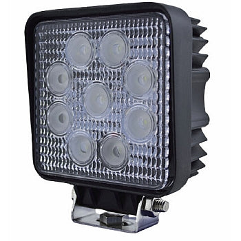 Worklight, Optilux 4SQ LED