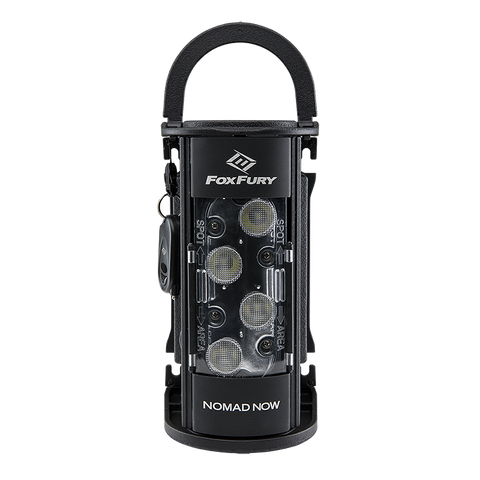 Nomad NOW Portable Scene Light