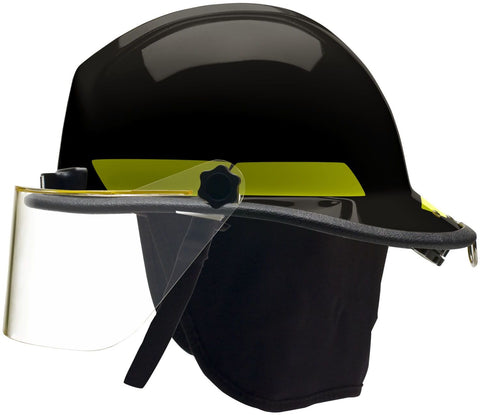 Bullard Replacement Faceshield