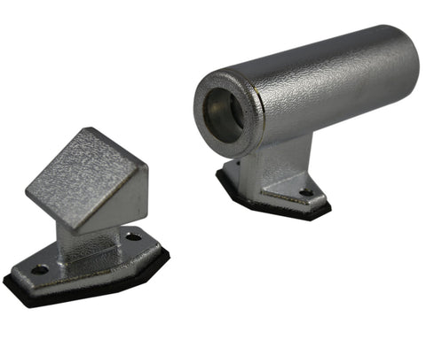 Crowbar Mounting Bracket