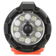STREAMLIGHT LITEBOX HL