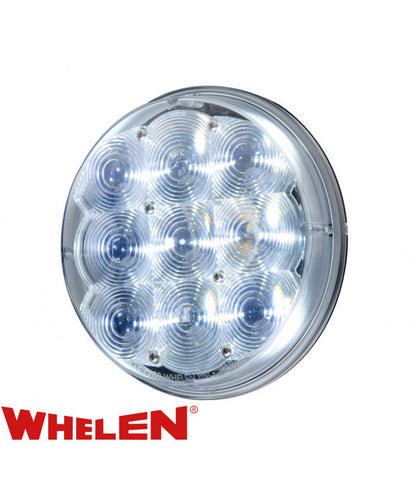 Par46 LED Replacement LightHead