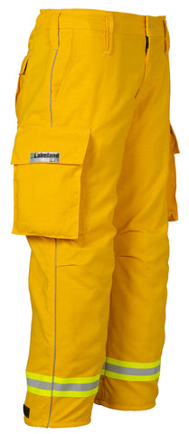 Lakeland Wildland Pants