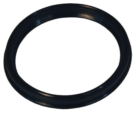 Storz Molded Gaskets