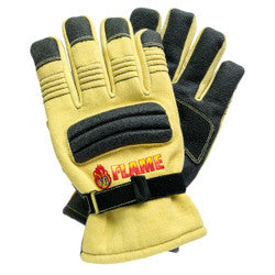 The Flame™ Gloves