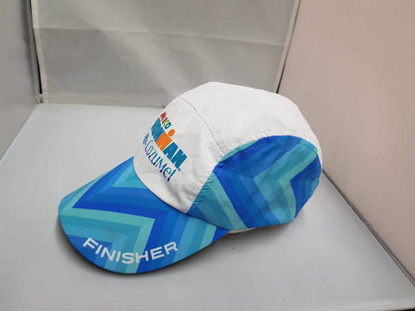 Gorra IM Cozumel Finisher