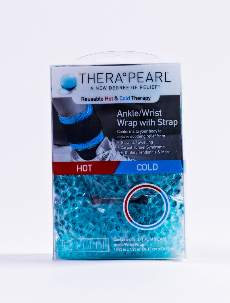 Compresa para Tobillo Therapearl