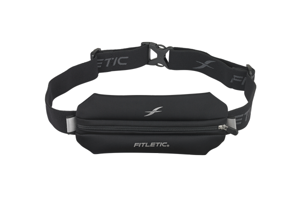 BELT NEO RACING NEGRO