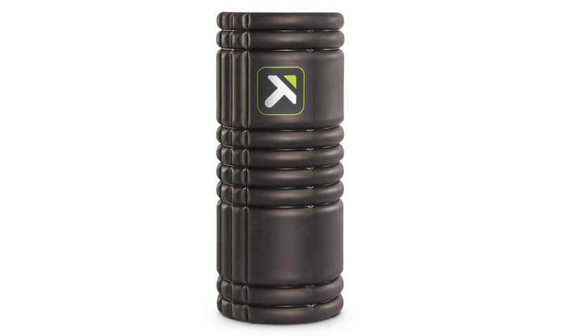 RODILLO TRIGGER POINT GRID Foam Roller Negro