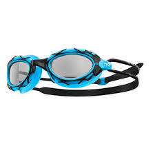 TYR GOGGLES NEST PRO