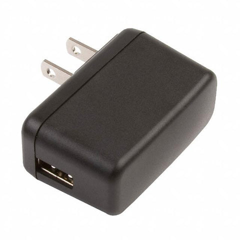 VEL05US050-US-BB USB power supply
