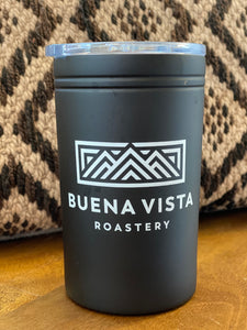 BUENA VISTA ROASTERY TRAVEL MUG - Buena Vista Roastery
