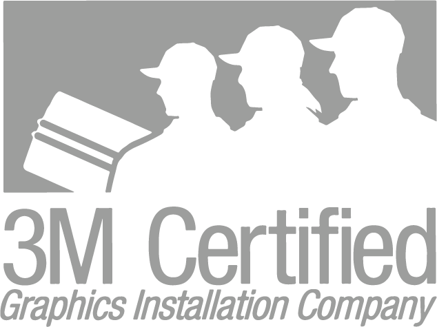 CW Wraps is the only 3M Certified Installation Company in the state of Idaho