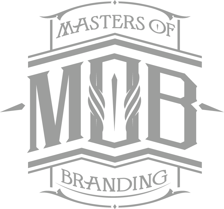 CW Wraps is a member of the Masters of Branding MOB