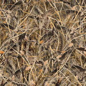 Tallgrass Duck Camo