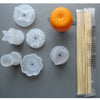 Image of Fruit & Vegetable Shaper