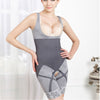 Image of Full Coverage Shapewear