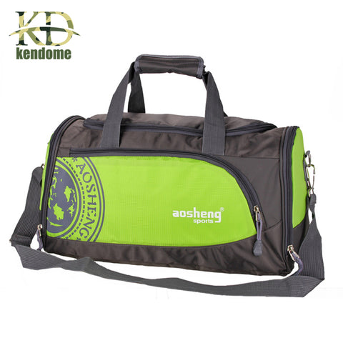 Best Selling Outdoor Sports Bag