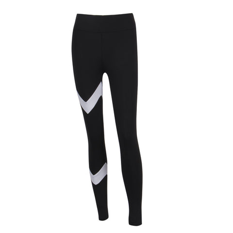 New Women Yoga Pants Legging Athletic Women Clothes buy 1 and get 2 free