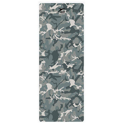 army Yoga Mat Natural Rubber High Quality