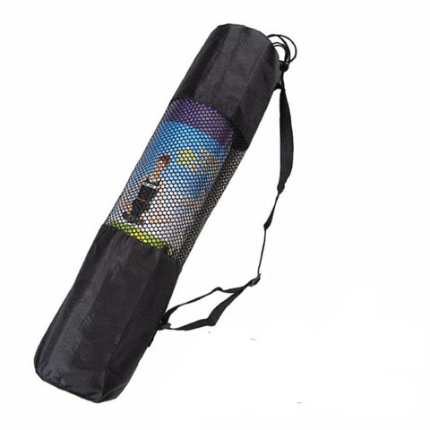 high quality Yoga Mat Bag Nylon