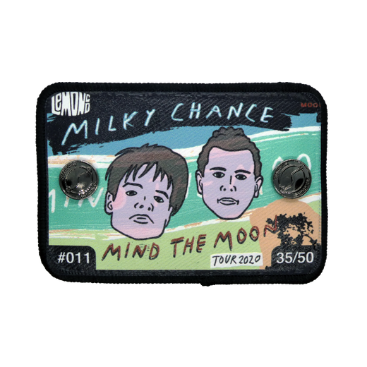 Milky Chance Tour 2020