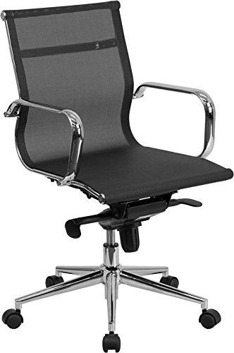 Mesh-Office-Chairs