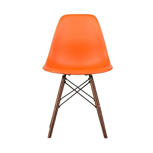 Eiffel-Style-Chairs
