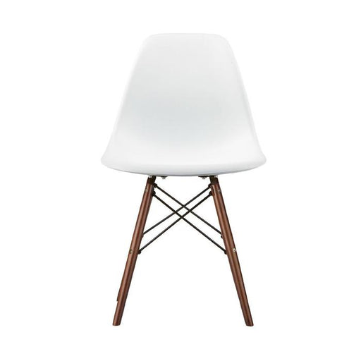 White - Eiffel Dining Room Chair (Set of 4)