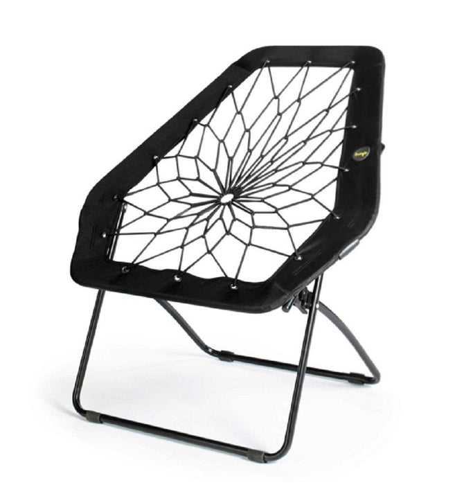Ordinaire OCC Bungee Cord Chair   (Hexagon)