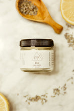 Gaia Belly Butter