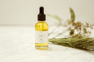 Thalia Moon Serum