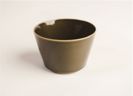 Straight Bowl 130/160 - Perfect for your rice & noodle bowls!