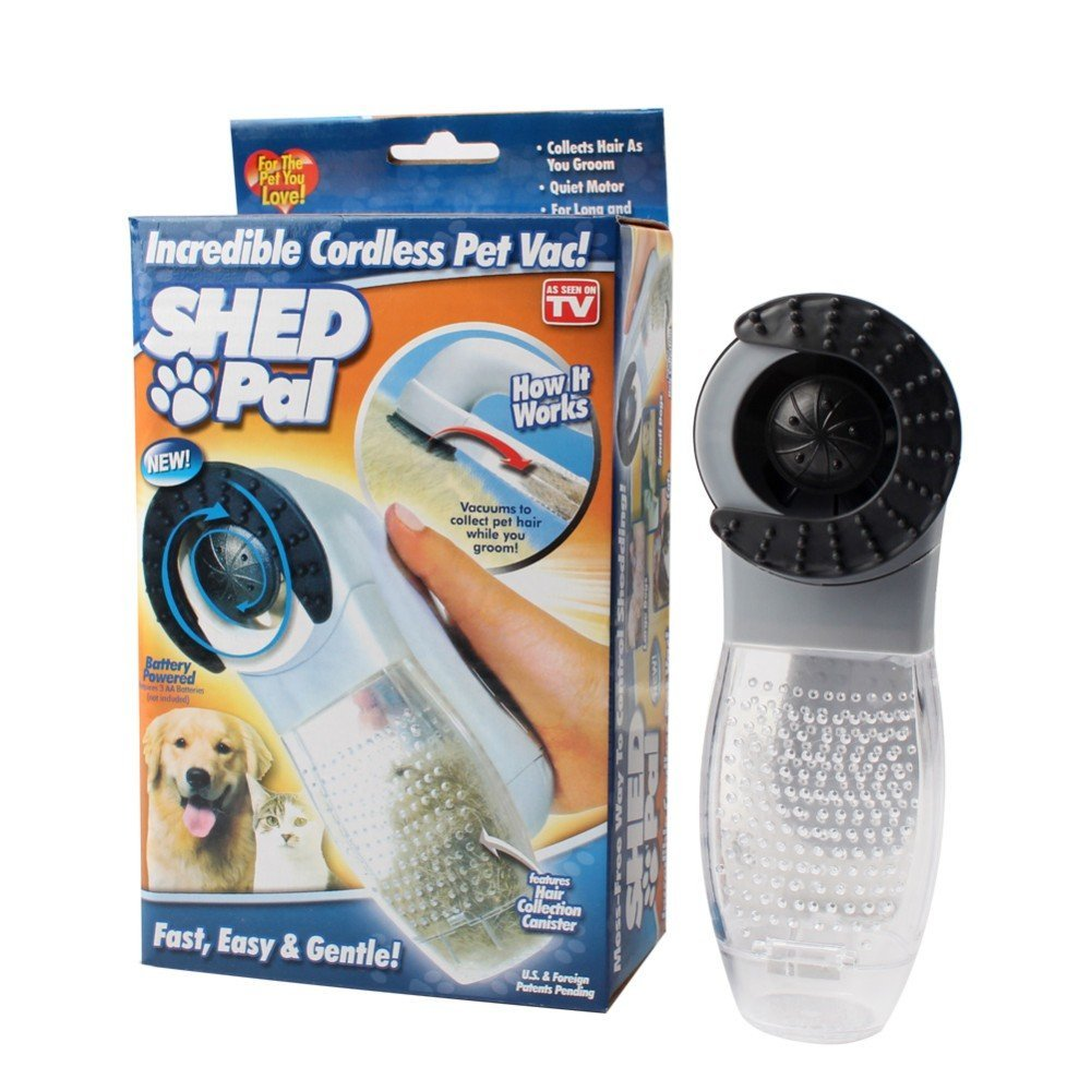 Cat Dog Hair Fur Remover