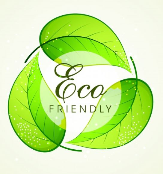 Biodegradable Shrink film | Eco packaging