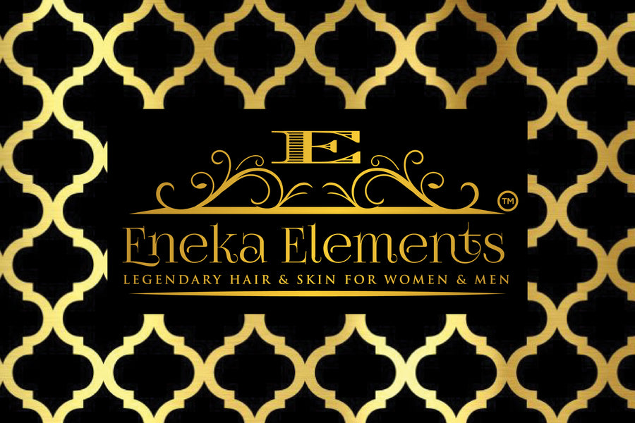 Rise of The Phoenix | Our Story  | Eneka Elements